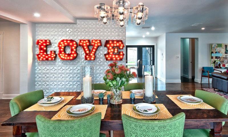 dekor sten kotoryj preobrazit ves interer 19 nebanalnyh idej
