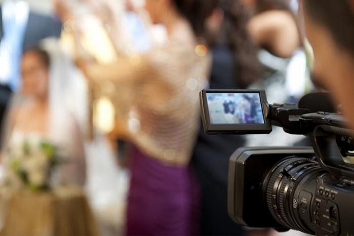 kak vybrat operatora na svadbu sovety ot shkoly tv