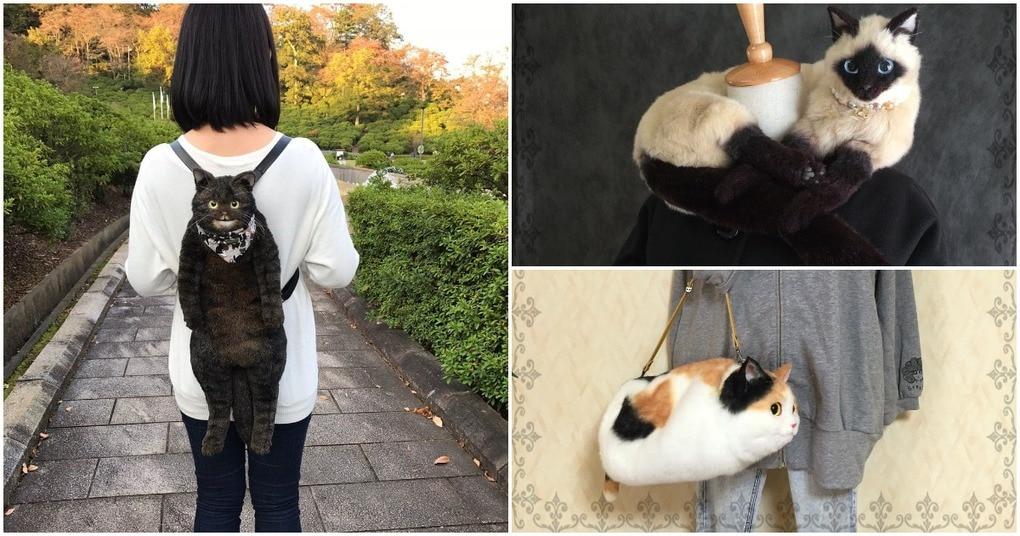 kotosumki neobychnyj japonskij trend