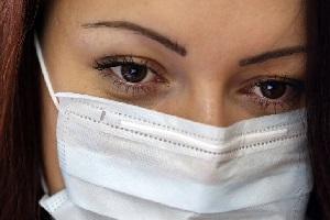 maska ot grippa