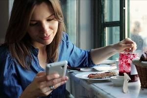 opasnost smartfona
