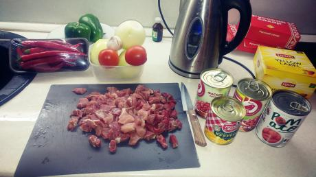 recept zharenogo supa ot meksikanskogo bati 1