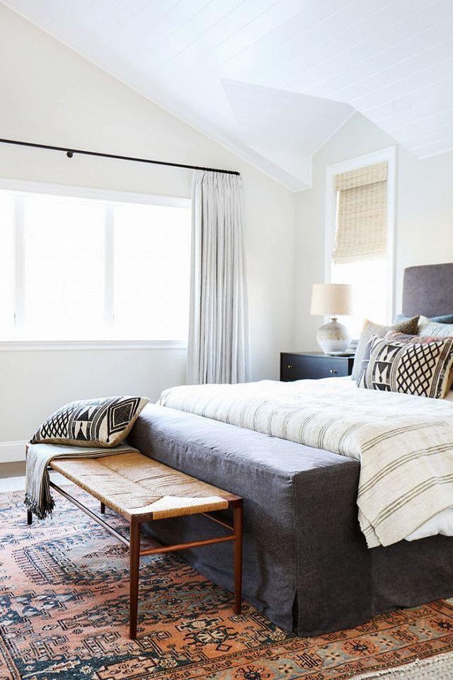 ujutnaja i komfortnaja spalnaja komnata 20 idej dizajna interera