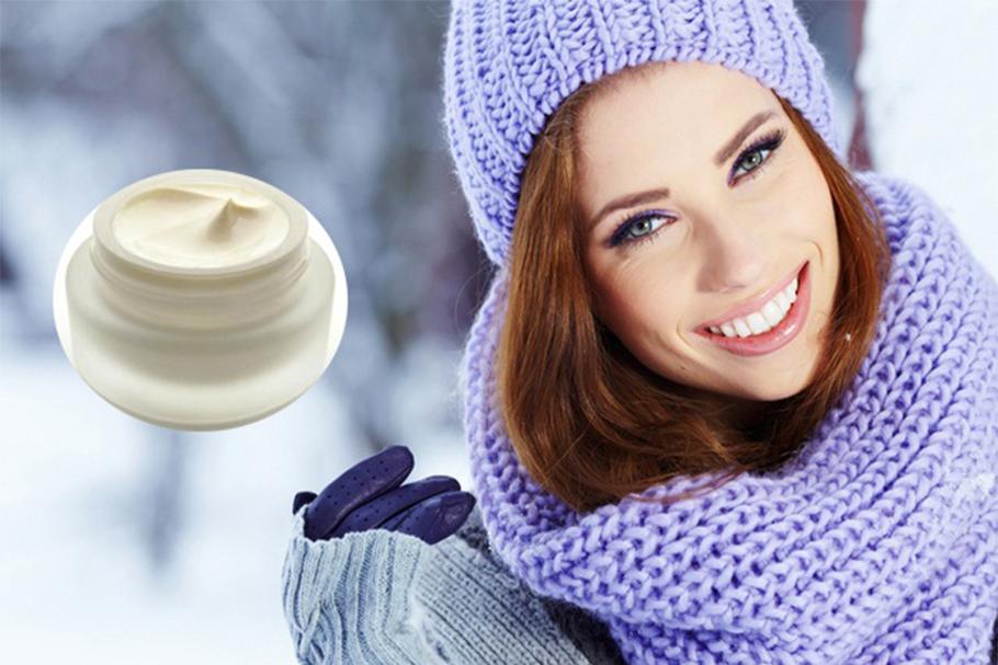 10 luchshih kremov dlja lica na zimu