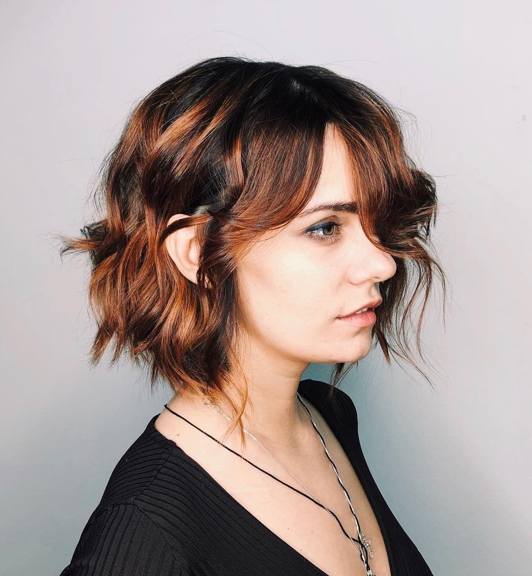 секреты, которые парикмахер никогда тебе не выдаст фото 7
