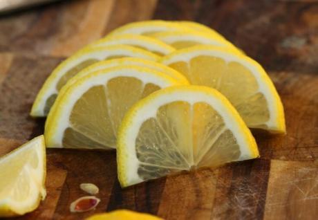 15chto ja delaju chtoby razrezannyj limon byl kak svezhij i ne portilsja 1
