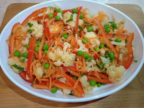 41vkusnyj salat na kazhdyj den i ne tolko 1