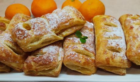 52testo podojdet dlja ljuboj nachinki segodnja u menja apelsinovyj dzhem 1