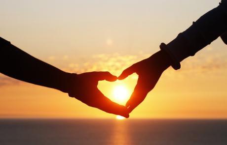 77kak udivit ljubimogo idei romanticheskogo zavtraka 1