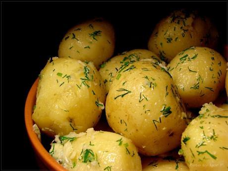 21kak pravilno varit kartofel chtoby on poluchilsja vkusnym 1