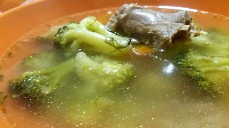41vitaminnyj sup iz brokkoli nevozmozhno ustojat 1