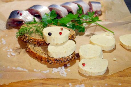 61nastojaschee seledochnoe maslo po gostu 1