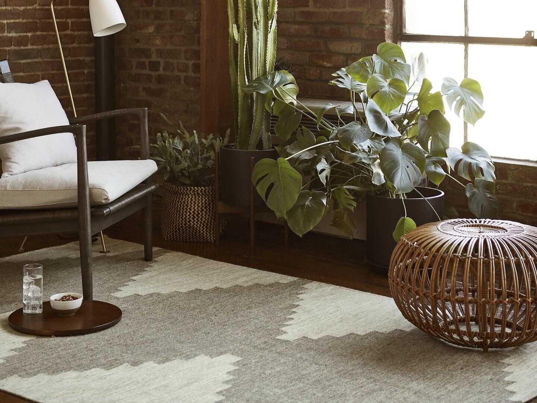 8 простых и красивых натуральных идей домашнего декора