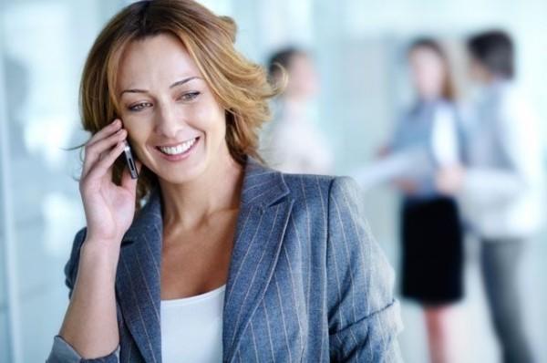 Как снизить опасность сотового телефона