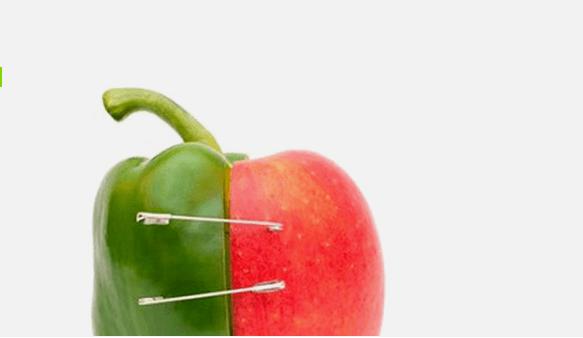 Сочетания продуктов, которые опасны для здоровья