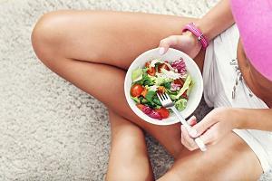 Salat Dly Pohudeniya