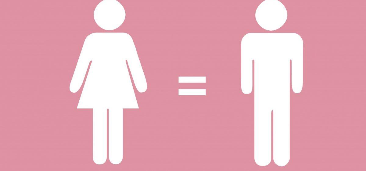 chto takoe gendernoe ravnopravie