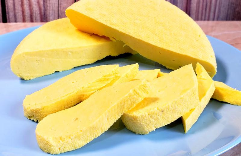 delaem syr kruche chem v magazine vsego za polchasa i iz chetyreh ingredientov