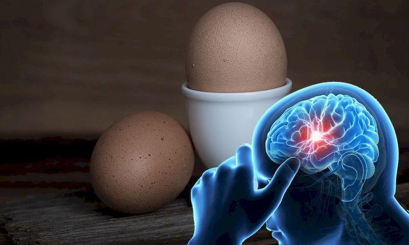 egg 1374141 1280 result 1