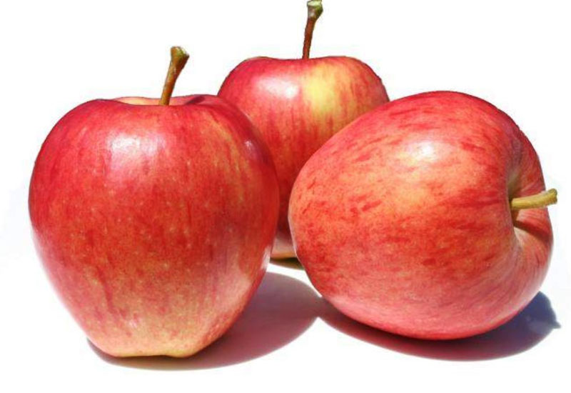 kak ochistit frukty i ovoshchi ot pesticidov i prochej khimii