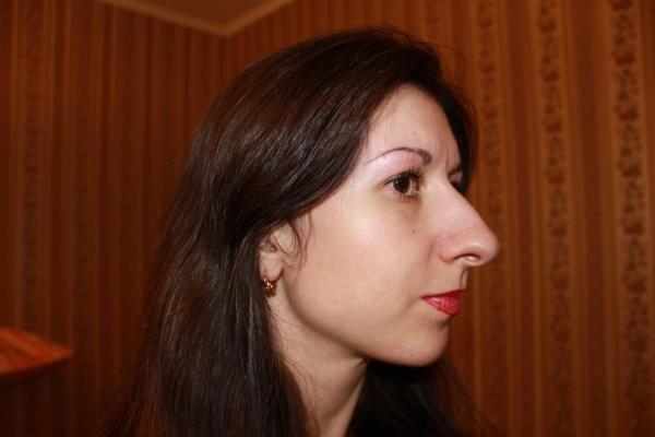 kak s pomoshhju kosmetiki vizualno umenshit nos 7d87b67