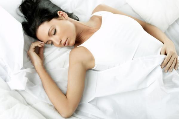 kak spat chtoby na utro ne bylo ustavshego i otekshego vida 352bfd1