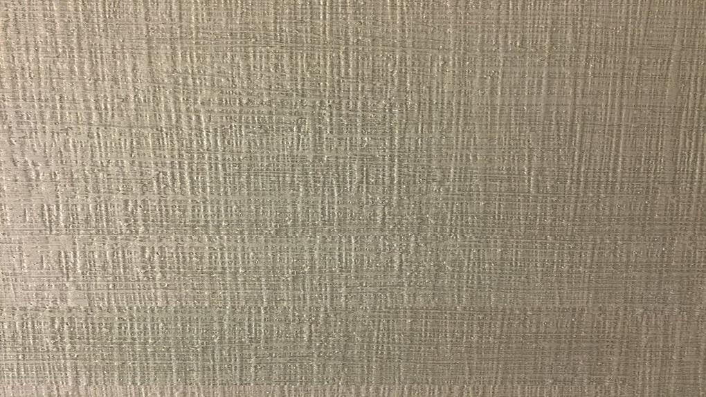 meshkovina v originalnom dekore steny nedorogo i ochen prosto