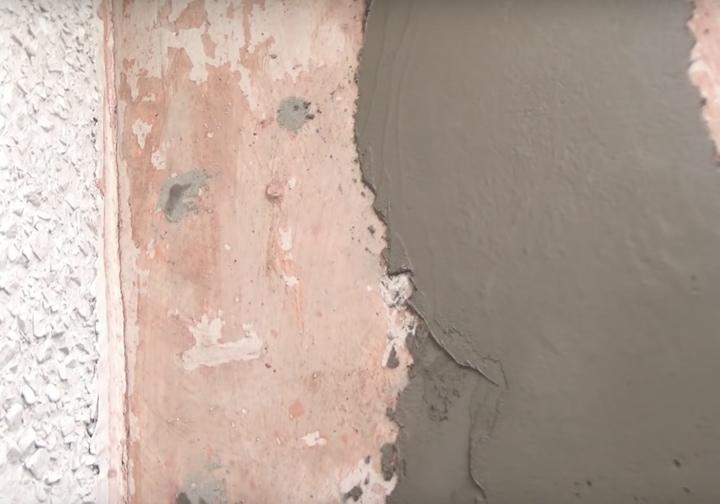 peredelajte staryj strashnyj balkon v stilnuju komnatu dlja otdyha