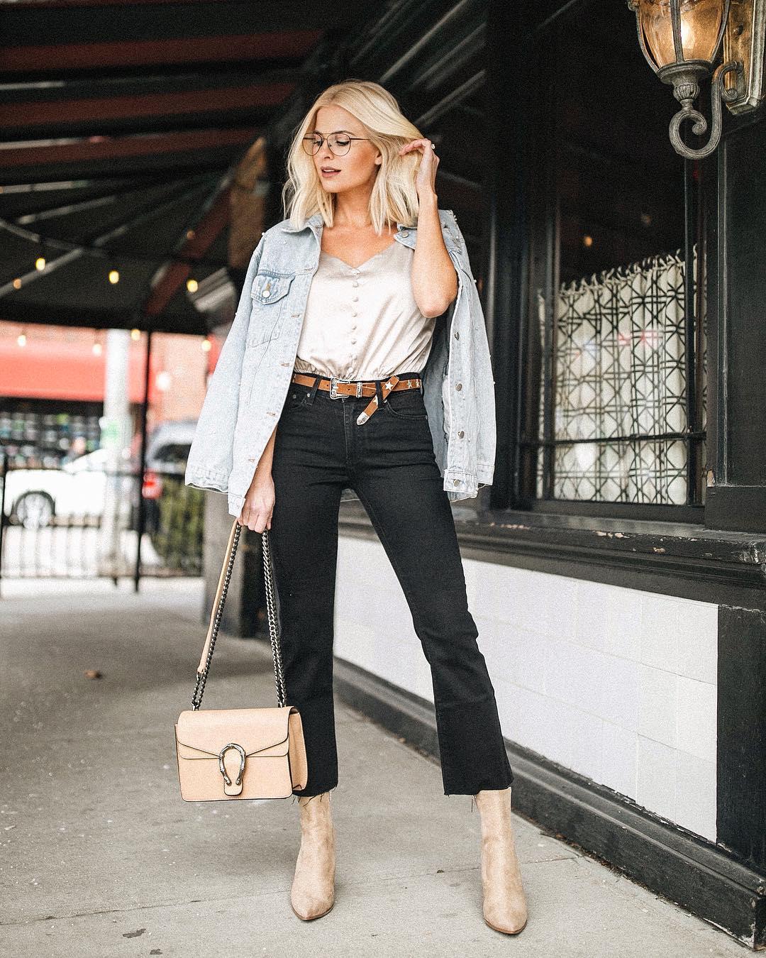 ty dolzhna jeto uvidet ulichnaja moda vesna leto 2020