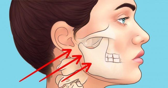 uprazhnenija protiv morshhin kotorye sotrut gody s vashego lica e2ab613