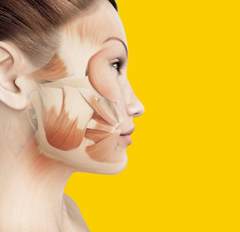 vitaminnye maski kotorye zamenjat salonnye procedury efb6abc